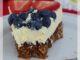Torta - Bijeli čokoladni san