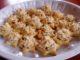 ORAHOVI KOLAČIĆI: Primamljivi i ukusni, a jednostavni za pripremu