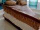 FENOMENALNA NUTELLA TORTA: Napravite finu slasticu bez pečenja
